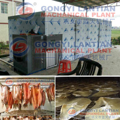 fish drying machine india price