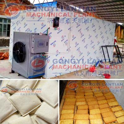 tofu drying machine price